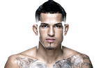 Anthonypettis headshot