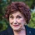 Ester Blum