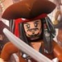 Lego Pirates of the Caribbean:
