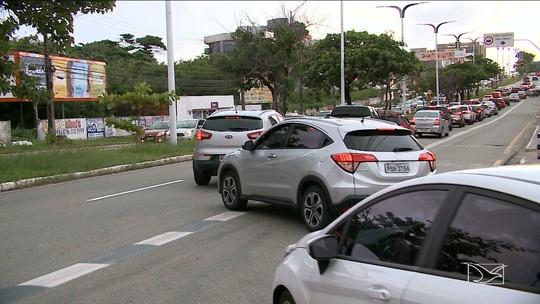 Prefeitura reconhece erros e cancela multas em São Luís