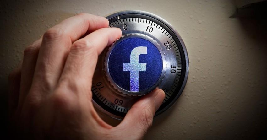 Facebook elimina configuração antiga de privacidade; saiba o que muda