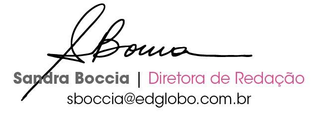 Expediente / Editor (Foto:  )