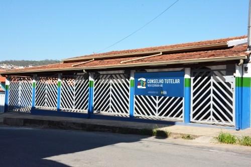 Conselho Tutelar de Nova Serrana muda de endereço e ganha novos equipamentos - Radio Evangelho Gospel