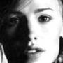 Papel de Parede: Jennifer Garner