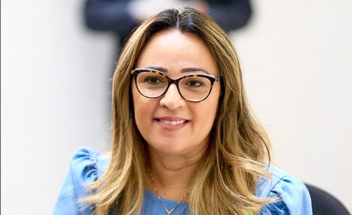 Operação da PF mira primeira-dama do Piauí – Valor Econômico