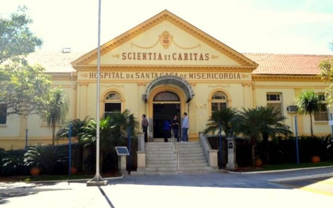 Santa Casa de Piracicaba