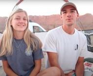 Polícia confirma morte de Gabby Petito e suspeita de homicídio