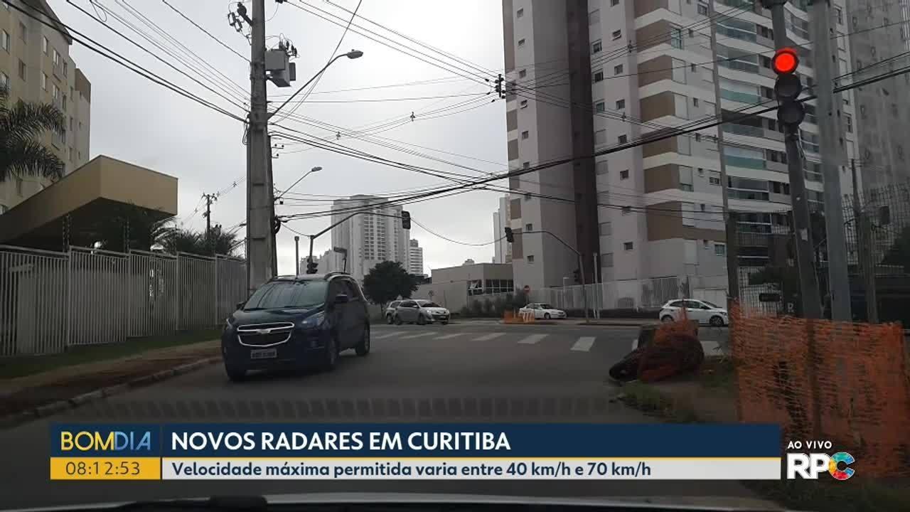 VÍDEOS: Bom Dia Paraná de sexta-feira, 23 de abril