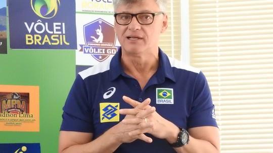 Foto: (Ivonisio Lacerda Júnior)