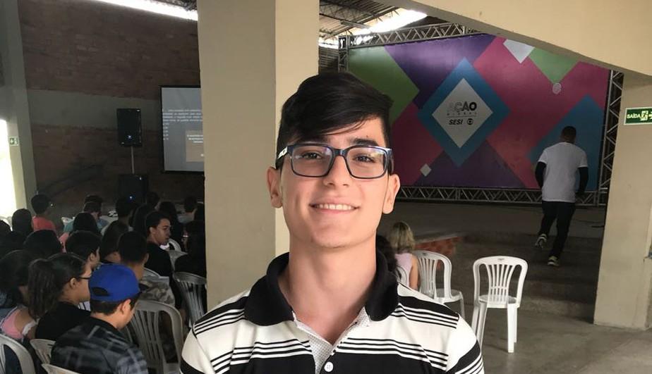 Ação Global ajuda a realizar sonhos dos participantes em eventos pelo Brasil