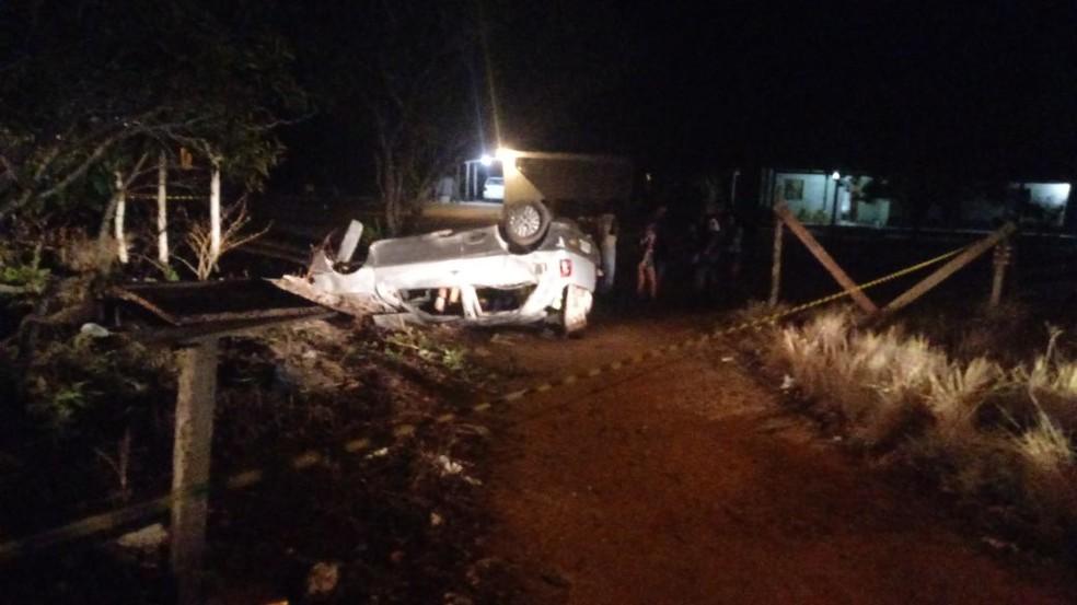 -  Acidentes registrados serão analisados para elaboração de ações preventivas  Foto: Divulgação/Polícia Militar