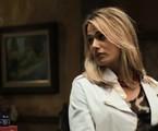 Glamour Garcia é Britney em 'A dona do pedaço' | Reprodução