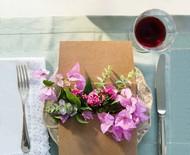 4 dicas para preparar um jantar romântico de última hora