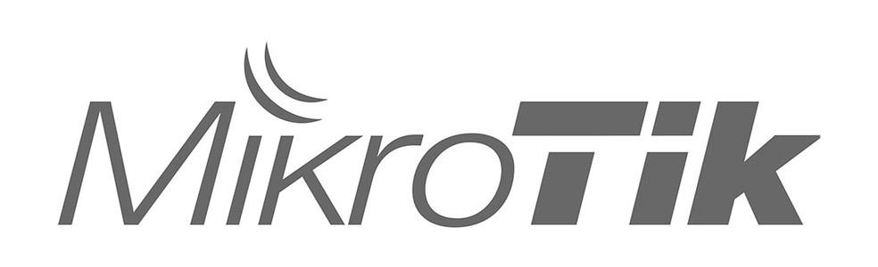 : MikroTik fabrica roteadores para vários portes e finalidades, podendo ser usados em ambiente doméstico e empresas. Equipamentos usam o RouterOS, sistema que deve ser atualizado com frequência (Foto: Divulgação)