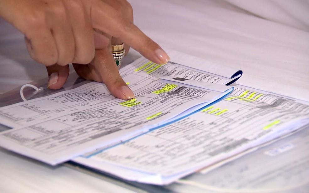 Prazo para pagamento da cota única do IPTU com desconto encerra nesta sexta-feira (30) em Teresina