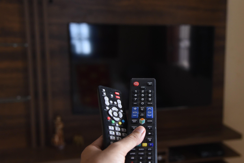 Ibope: 54% dos eleitores da cidade de SP dizem que já assistiram à propaganda eleitoral na TV