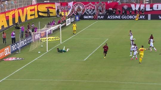 No primeiro jogo em casa do Brasileirão, Galo tem adversário indigesto de 2017