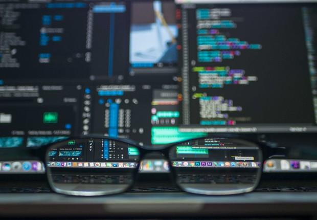 Caso a Autoridade Nacional de Proteção de Dados não seja criada, o advogado Marcel Leonardi acredita que outros órgãos poderão assumir as funções determinadas pela lei (Foto: Pexels)