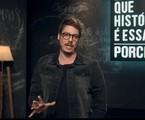 Fabio Porchat | Reprodução