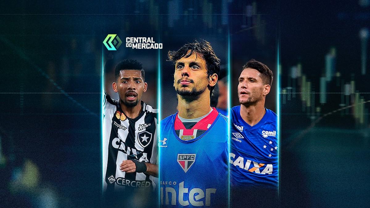 07683a80c5 Matheus Fernandes no Palmeiras