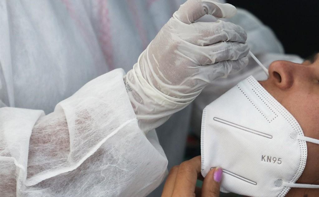 Boletim aponta aumento de 2.035 casos confirmados e 50 mortes por Covid-19 no Paraná