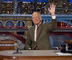 David Letterman anunciou sua aposentadoria do 'Late show' em 2015. Relembre momentos | Reprodução da internet