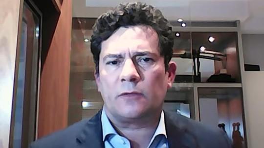 Foto: (GloboNews/ Reprodução)