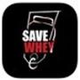 Save Whey