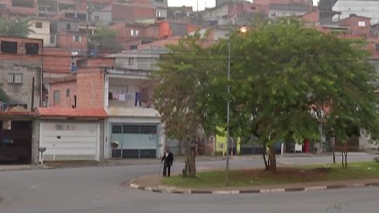 Arujá soma 123 casos confirmados de dengue no ano e Parque Rodrigo Barreto tem situação mais grave