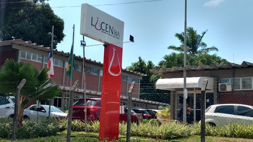 Após queda, Lacen volta a registrar aumento no nº de testes positivos para a Covid-19 na Bahia