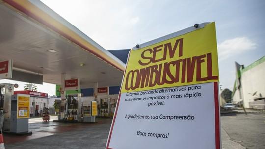 Foto: (SUAMY BEYDOUN/AGIF/ESTADÃO CONTEÚDO)