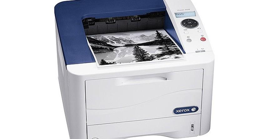 Como escolher uma impressora certa para seu uso?