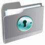 ZoneAlarm File and Folder Lock