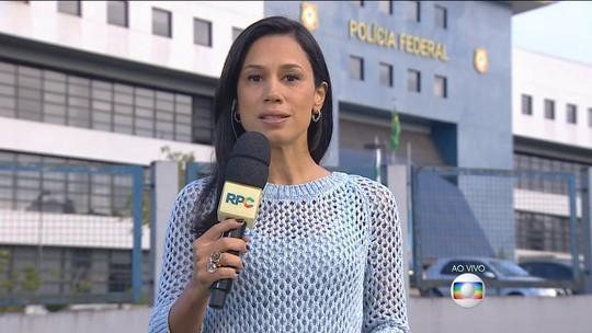 Reveja as reportagens de destaque da semana no Bom Dia Brasil