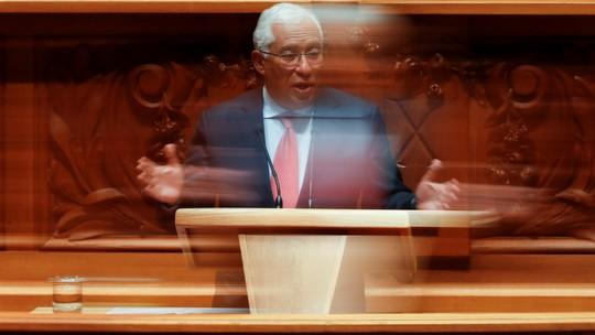 Foto: (Pedro Nunes/Reuters)