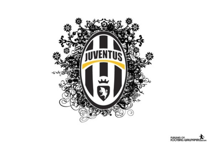 papel de parede juventus download techtudo de parede juventus download techtudo
