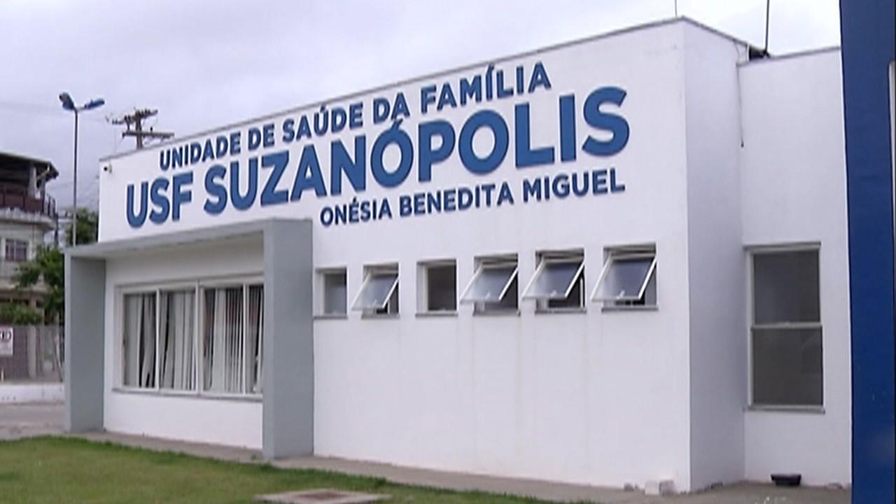 Postos de saúde retomam atividades na maioria das cidades do Alto Tietê