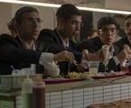 Cena de 'Our boys' | HBO