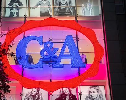C&A busca startups para transformar como cliente compra e fala com a marca