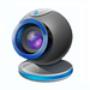 Webcam Companion