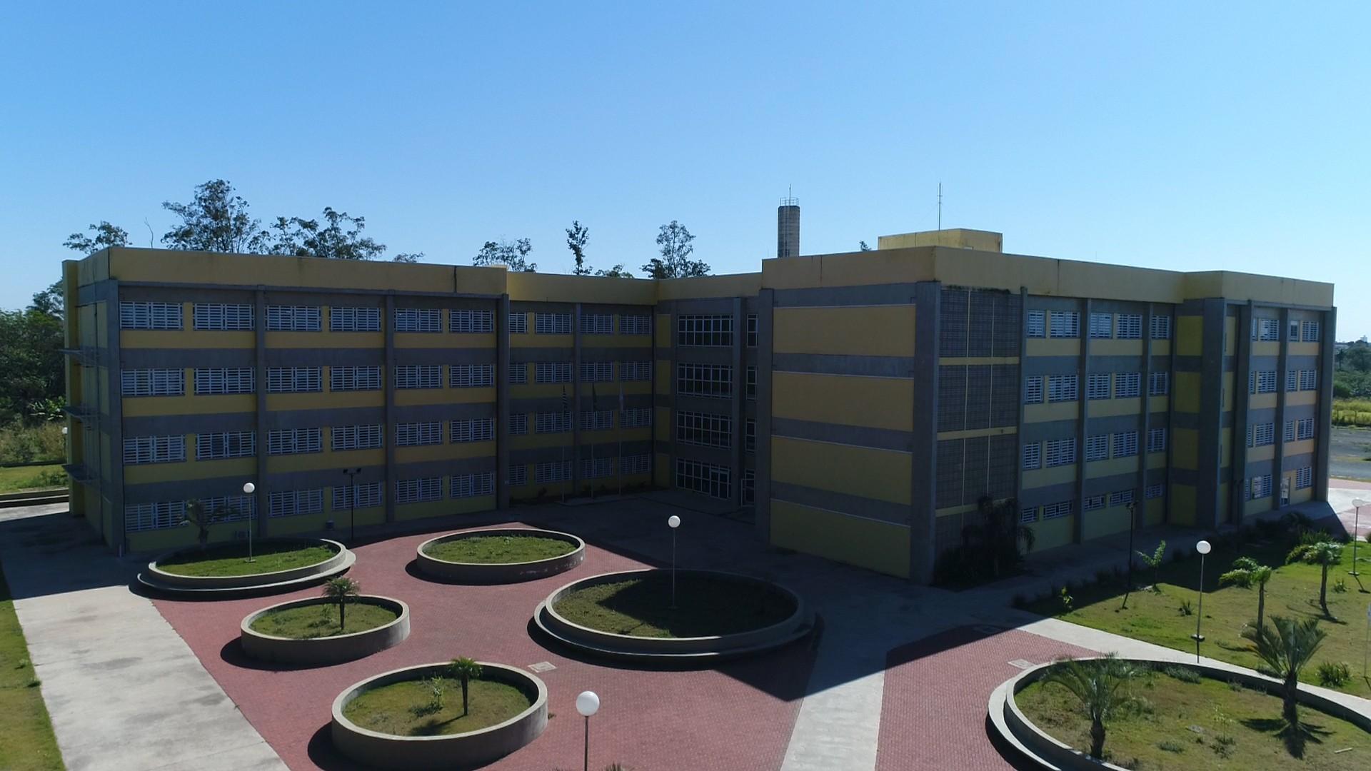 Fatecs prorrogam inscrições para 1,4 mil vagas na região de Campinas; veja lista de cursos - Notícias - Plantão Diário