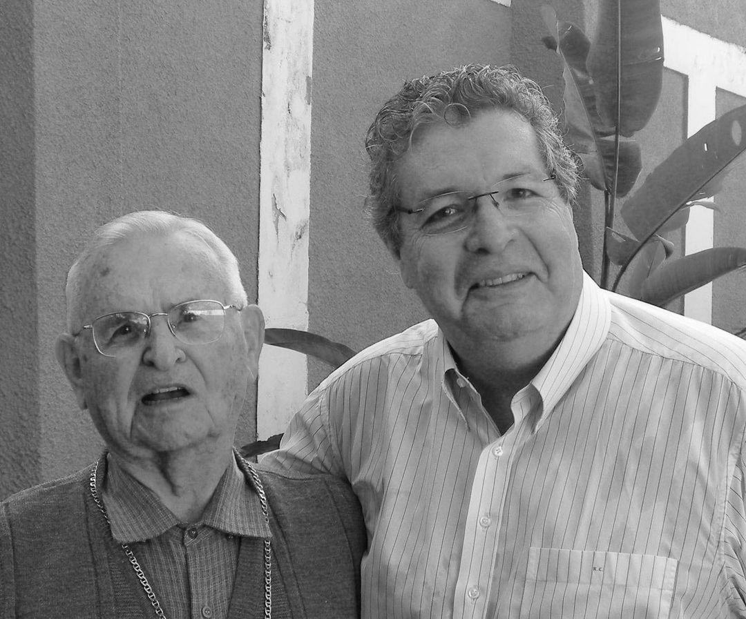 Morre aos 73 anos em SP o jornalista Ricardo Carvalho, diretor licenciado da ABI