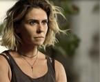 'Segundo Sol': Giovanna Antonelli é Luzia   TV Globo
