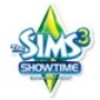 The Sims 3: Showtime