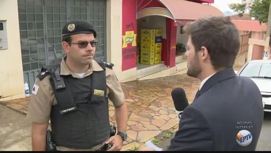 Segundo colocado na eleição para prefeito de Borda da Mata, ex-vereador é morto em Estiva, MG