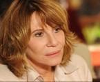 Renata Sorrah é Danielle em 'Fina estampa' | Reprodução