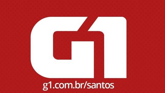 Foto: (Arte/G1)