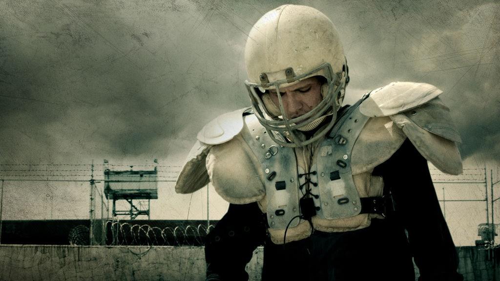 A 4ª Companhia: filme baseado em fatos reais chega à Netflix em abril (Foto: Divulgação)