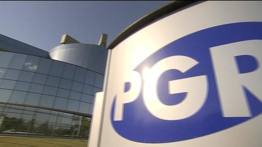 PGR denuncia 26 por fraudes no Ministério do Trabalho
