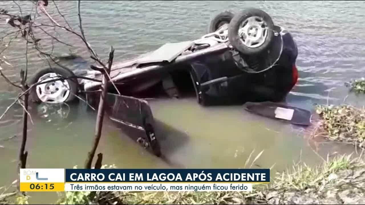 VÍDEOS: Bom Dia Ceará de quarta-feira, 30 de setembro